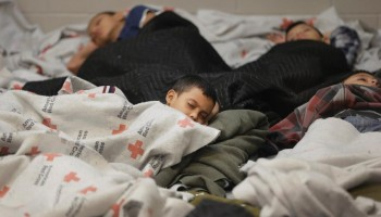 surge-undocumented-immigrant-children-overwhelms-u-s-facilities