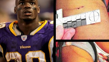Adrian-Peterson-Indicted-For-Child-Abuse