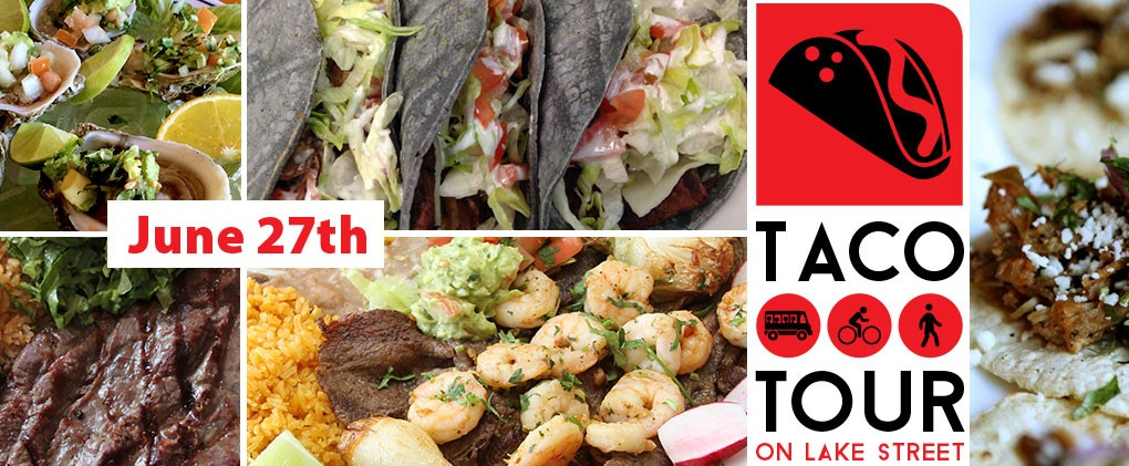 04_13_15---TWITTER-COVER---Taco-Tour