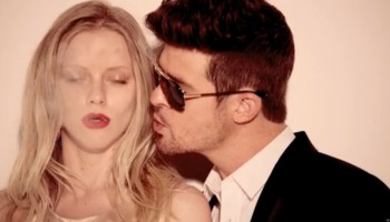 o-ROBIN-THICKE-BLURRED-LINES-facebook