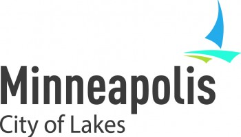 minneapolis_logo_color