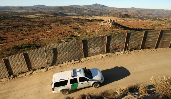 Borowitz-Voters-Who-Favor-Border-Wall-Cannot-Identify-Border-on-Map-1200