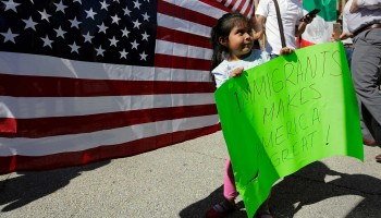 day-without-immigrants-ap-img