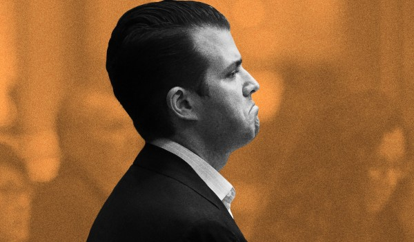 gq-donald-trump-jr