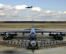 b-52h_static_display_arms_06_3