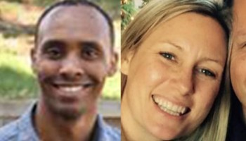 (1)mohamed-noor-and-justine-damond