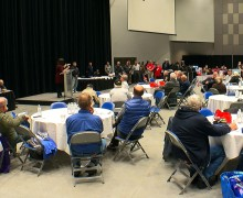 (1)veterans-gathered-at-standdown
