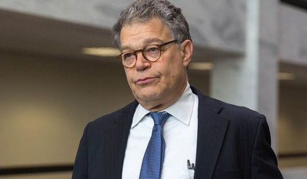 cropped_Al-Franken-Laurie-Shaull-Wikimedia-Commons